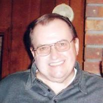 Charles Arthur  Schirmer