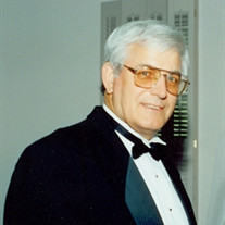 Rodrick Clark  Boler