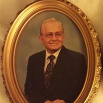 Robert  L.  Loyd