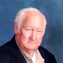 Charles Henry Reynolds