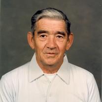 Joseph W. Lawrence