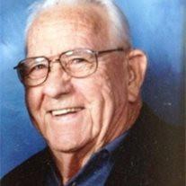 Jim Kennon  Barker