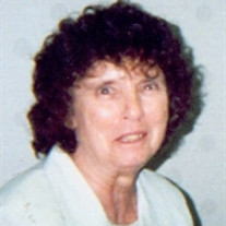 Carolyn T. Wilson