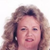 Tracie Janine Wright