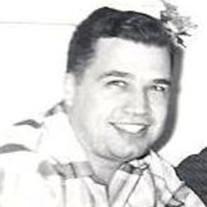 Robert G.  Ream