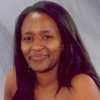 Charity Njeri Muniu