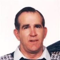 David W.  Gibson