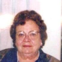 Louise Greene  Shelley