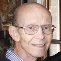 Jon Loren  Gillpatrick