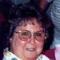 Linda  Marie Queen
