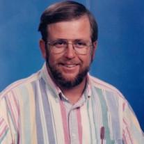George  Thompson