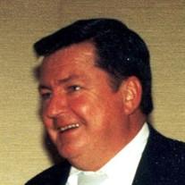 Harold Lee Campbell