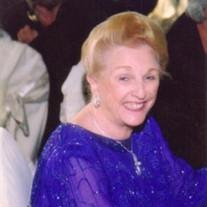 Janet Meyerson Wetstone