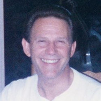 Gary Atom Smathers