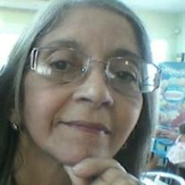 Irma  Rivera