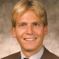 Dr. Bradley  Jeffries