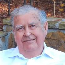 Donald Wayne Hagemann