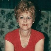 Minnie  L. Hunnicutt