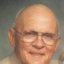 Dennis William Gaydon