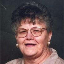Barbara Joan  Cardillo
