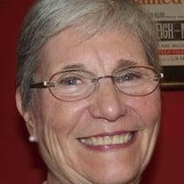 Andrea  Victoria Brantley