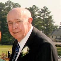 Richard H.  Gazaway