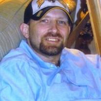 Derek W. Lester