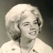 Brenda  Merck
