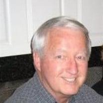 Thomas J. VanSant