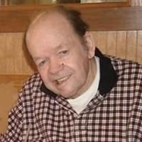 Bobby Eugene Noland