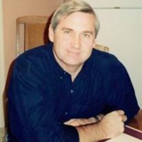 S. Bernard  Taylor