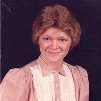 Tammy Marie  Kell