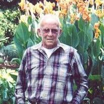 Robert Vaughn Porter
