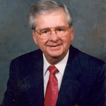 Dr. Earl Marchman Phillips