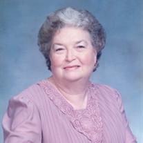 Ellen Katherine  Land
