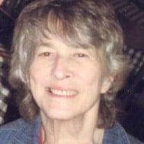 Carol Allen  Bandy