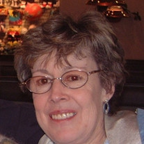 Patricia R. Powell