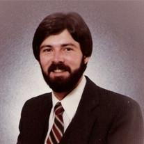 Charles  Robert Lindsey