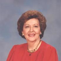 Virginia Guice Nash