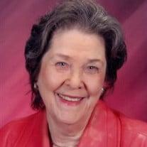 Marverine  A. Miller