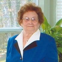 Elaine Gann Dukes
