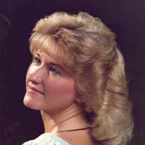 Carol D. Jenkins