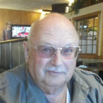 George Paul  Czyz