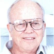 Kenneth P. Burton