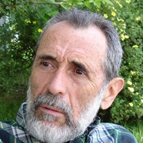 Boris  Zeide