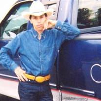 Jesus Ortiz Delgado
