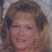 Denise Renee Little