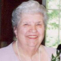 Mary Lou Raniere