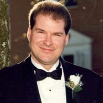 Kevin Lee Titus