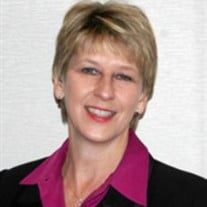 Deborah Ann Estes